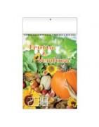 Stampa Calendari con Spirale - Grafiche Sales